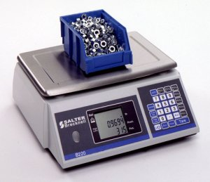 Precision counting scales for rent